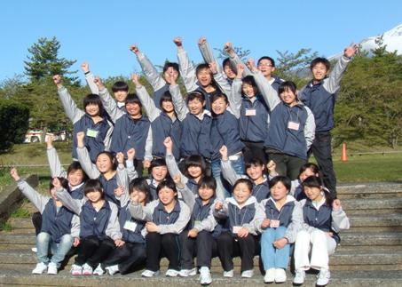 日本零费用项目